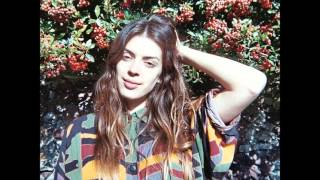 Young Wife Julie Byrne
