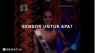 Video Sensor Untuk Apa? MP3, 3GP, MP4, WEBM, AVI, FLV September 2018
