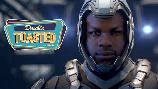 Nonton Pacific Rim Uprising Movie Review   Double Toasted Film Subtitle Indonesia Streaming Movie Download