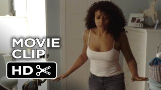 Nonton No Good Deed Movie Clip   Put Her Down  2014    Taraji P  Henson Thriller Movie Hd Film Subtitle Indonesia Streaming Movie Download
