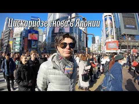ソコロフ スキー キリル