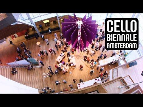 Biennale TV 2016 - Aflevering 4
