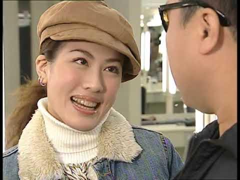 Gia đình vui vẻ Hiện đại 165/222 (tiếng Việt), DV chính: Tiết Gia Yến, Lâm Văn Long; TVB/2003 - Thời lượng: 23 phút.