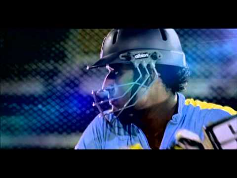 Match Tied - Thrilling Final Last Ball Malinga vs Dhoni!
