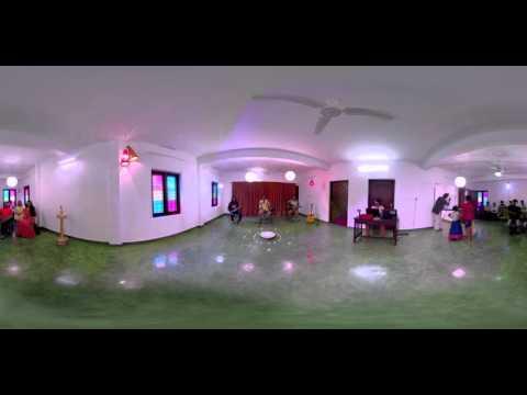 Vida Paranjoru 360 degree song - Bijibal, Rafeeq Ahammed