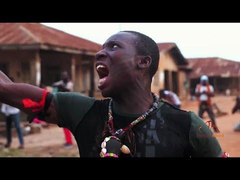 Sunday Igboho Part 3 Now Showing On Yorubahood