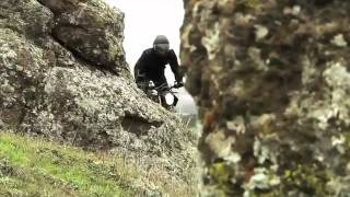 Zero Motorcycles 2012 Launch Video