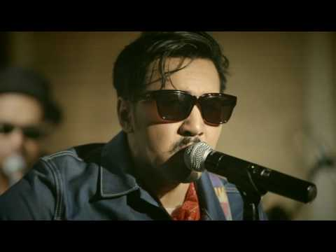 Download Video Naif - Jikalau - Music Everywhere **