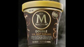 The Art of The Double Pint // Presented by BuzzFeed & Magnum by Tasty