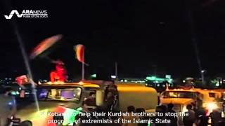 Peshmerga-Fighters-War-Against-IS-Kobane.jpg