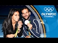 Ines and Erwann: Together Against Every Prejudice   A Game for Two