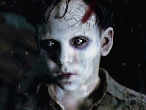 Video New Horror Movies 2017 Thriller Movies Best Horror Movies The Remains 2017 download in MP3, 3GP, MP4, WEBM, AVI, FLV January 2017