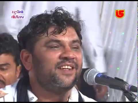 Video 05-Budhna Live    Kirtidan Gadhvi    Hum Tere Shaher Me Aaye He Musafir Ki Tarah download in MP3, 3GP, MP4, WEBM, AVI, FLV January 2017