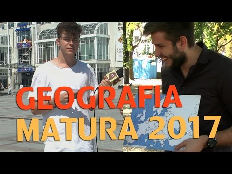 matura-2017-geografia-szybka-powtorka