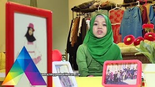 Video AMAZING GEN HALILINTAR - Qathan Dan Fatimah (09/04/16) Part 2/3 MP3, 3GP, MP4, WEBM, AVI, FLV November 2018