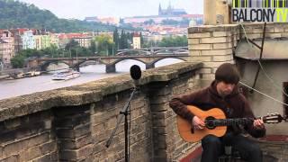 Video Bluegrass Mood