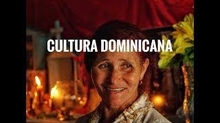 Isla Adentro: Cultura Dominicana T02E10