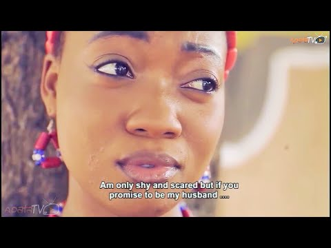 Alaafin Oronpoto - Latest Yoruba Movie 2016 Drama [PREMIUM]