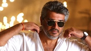 Ajith Proved  Box Office Opening King...