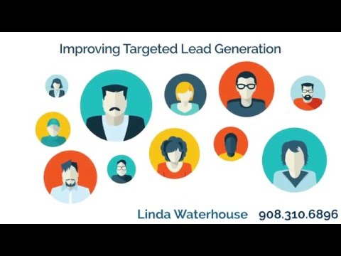 4 Ways to Improve Targeted Lead Generation