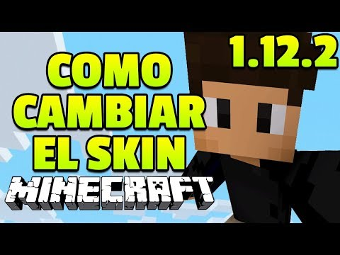 Thumbnail for video lOzhqSe9dUY
