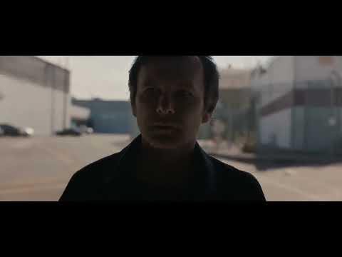 Океан Ельзи - Без тебе