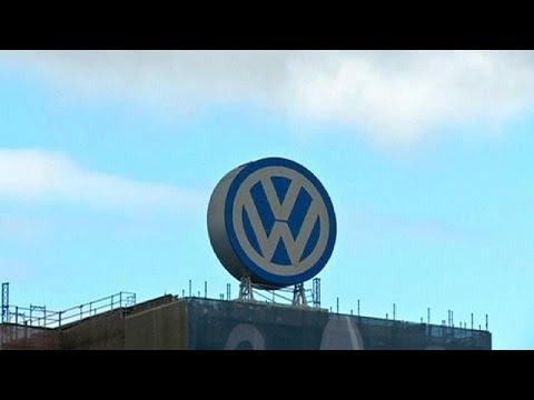 ΗΠΑ: 15 δις ο εξωδικαστικός συμβιβασμός της VW για το σκάνδαλο καυσαερίων