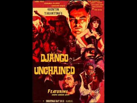 The return of Tarantino