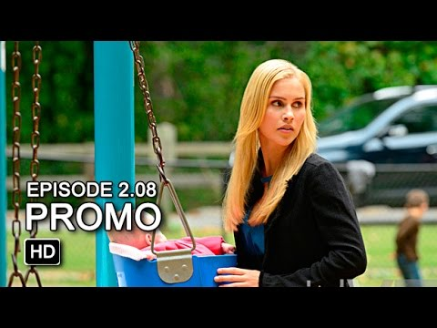 The Originals - Episode 2.08 - The Brothers That Care Forgot - Promo