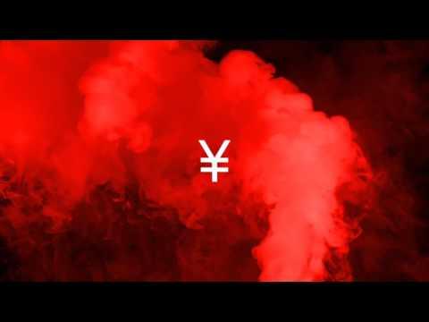 Kyle Dixon & Michael Stein  - Stranger Things Dema Bootleg Remix |H¥189|