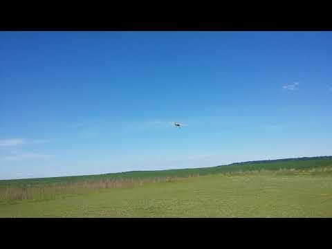 Vol de fred avec son kadett