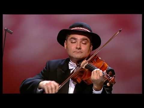 Když se symfonici rozjedou, aneb Mozart Group v akci