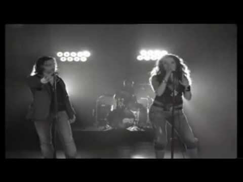 Regina - Ljubav nije za nas 2006