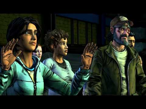 the walking dead season 2 android download