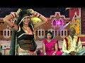टॉप बुन्देली देसी राई डांस - कृष्ण लीला पार्ट  4 - भैयालाल, रामदीन कुशवाहा पार्टी