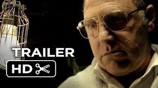 Nonton Big Bad Wolves Us Release Trailer  2013    Israeli Thriller Hd Film Subtitle Indonesia Streaming Movie Download