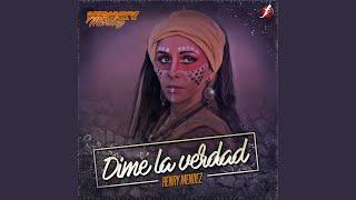 Download Lagu Dime la Verdad Mp3