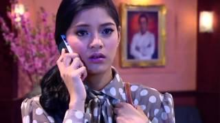 Rak Nee Pee Kum Episode 1 - Thai Drama