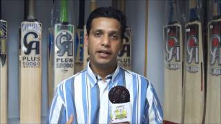 LSW Season 2011-2012 Memories Part 2 Interviews.wmv