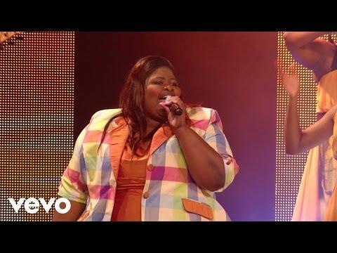 Celebration Worship – My Soul Will Sing (Live) Lyrics ...