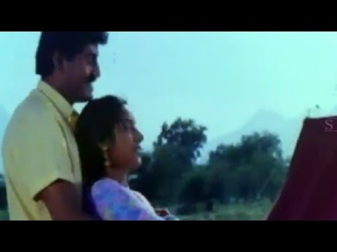 Video Old Tamil Songs - Athi Maram Poothadhe -  Napolean, Rupini -  Thamarai [ 1994 ] download in MP3, 3GP, MP4, WEBM, AVI, FLV January 2017