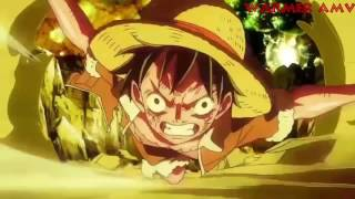 Nonton One Piece   Heart Of Gold  Final Fight  Amv  Film Subtitle Indonesia Streaming Movie Download