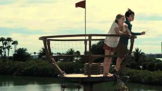 Nonton Clip From Dolphin Tale  Homeschool Scene  Film Subtitle Indonesia Streaming Movie Download