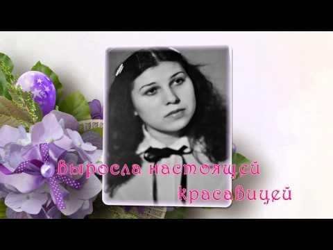 Для заказ пишите и звоните: http://vk.com/slide_show_nsk эл/почта - evgenya.kaschina@yandex.ru тел. 8 - 913 - 927 - 2483 8 - 953 - 760 - 7997 Whats...