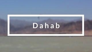 Dahab Egypt  city images : Dahab, Egypt - دهب ، مصر