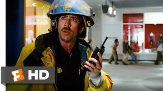 Nonton World Trade Center  3 9  Movie Clip   Collapse  2006  Hd Film Subtitle Indonesia Streaming Movie Download