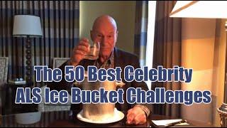 Ice bucket challenge's effective way to raise awareness