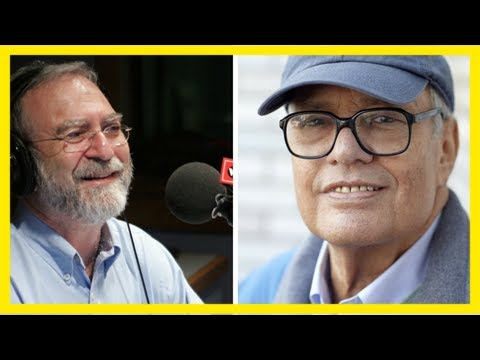 Wnyc fixtures leonard lopate, jonathan schwartz put on leave amid allegations of inappropriate cond