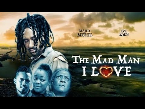 The Mad Man I Love [Official Trailer] Latest 2015 Nigerian Nollywood Drama Movie