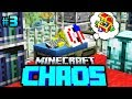 Minecraft CHAOS #03 [Deutsch/HD]